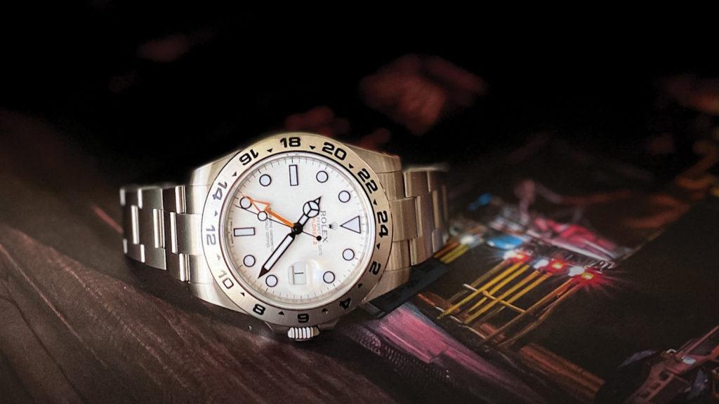 Easy Watch - la solution de financement qui vous permet d'acheter votre montre de luxe avec un paiement en plusieurs fois - Leasing montres de luxe en corse et à paris