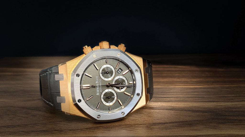 Watch Consulting - Vente, reprise, leasing et location de montres de luxe à Paris et à Bastia, corse